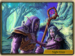 nightelves-large-thumb.jpg